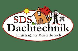 SDS Dachtechnik | Ihr Dachdecker aus Mettingen